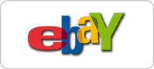Sommarfynda på eBay!